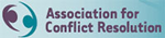Association for Conflict Resolution
