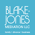 Blake-Jones Mediation